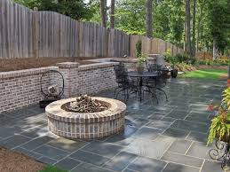 Backyard Hardscape Ideas Hardscaping Ideas For Backyards Garden - Backyard hardscape design ideas