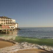 Comfort Inn By The Sea Monterey Comfort Inn Monterey By The Sea 35 Photos U0026 120 Reviews Hotels