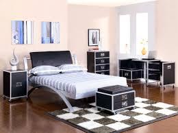 bedroom astonishing teens room music themed bedding home decor