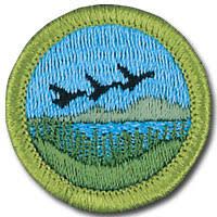 fish and wildlife management meritbadgedotorg