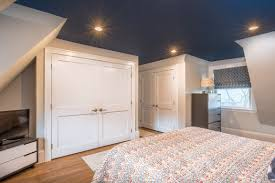 bedroom renovation winchester ma home renovation morse constructions