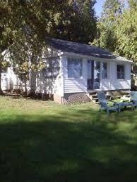 Cottage Rental Ottawa by Cottage Find A Short Term Rental In Ottawa Kijiji Classifieds