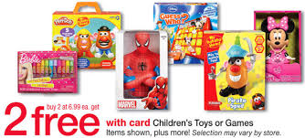 walgreens buy 2 get 2 toys free get toys for 3 50