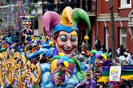 when is black friday this year when is mardi gras 2018 u0026 2019 dates of mardi gras