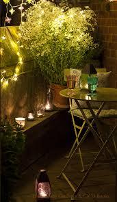 Small Balcony Garden Design Ideas Charming Balcony Gardens