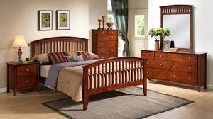 bedroom marilyn piece queen bedroom set ebony american signature