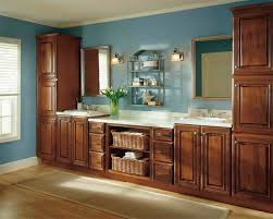 Blue And Brown Bathroom Sets Brown Bathroom Decor Beautiful Pictures Photos Of Remodeling