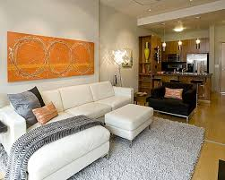 interior design for small living room and kitchen 66 best home livingroom ideas images on living room