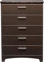 the benefits of having 5 drawer lateral file cabinet file