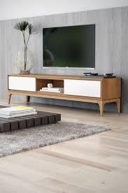 living room flower and vase decor modern sofa decoration sound