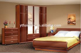 High Quality Bedroom Furniture Sets by High Quality Bedroom Furniture U003e Pierpointsprings Com