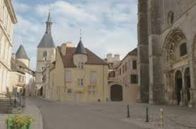 chambre d hotes avallon office de tourisme de vézelay avallon morvan serein bit avallon