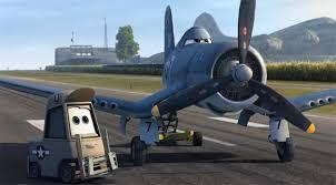 movie review disney u0027s planes disneyplanespremiere mommy u0027s busy