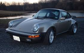 1986 porsche 911 turbo for sale 1986 porsche 911 turbo look for sale photos technical