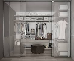 closet pictures images and stock photos istock