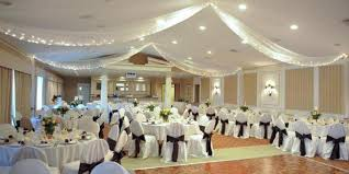 wedding venues in nh the margate resort weddings get prices for wedding venues in nh