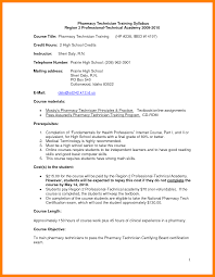 Mental Health Technician Resume Resume Objective Student 100 Resume Sample Accounting Staff