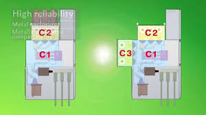switchboard design for home gha by schneider electric your cost effective medium voltage