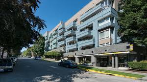 1 bedroom apartments seattle wa harrison square apartments in lower queen anne 312 2nd avenue