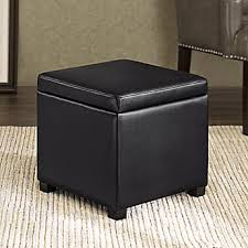 bed bath and beyond ottoman ottoman storage cube bed bath beyond