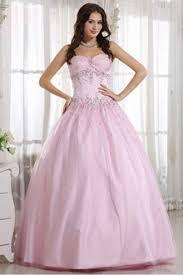 wedding dresses in pink corset big wedding dress pink blush