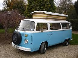 1974 volkswagen bus vw t2 bay window camp van 1974 for sale the late bay