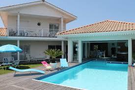 chambre hote andernos côte atlantique location vacances andernos les bains