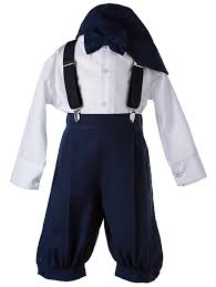 1940s children u0027s clothing girls boys baby toddler