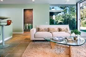 furnitures living room features noguchi coffee table with cream