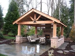 Out Door Patio Outdoor Covered Patios Best Of Luxury Patio With Inspirations 9