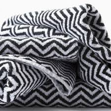 Black And White Bathroom Rugs Black And White Bathroom Rugs Nate Berkus Graphic Black And White