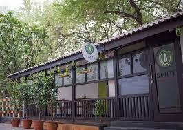 cuisine et santé sante spa cuisine jubilee hyderabad restaurants justdial