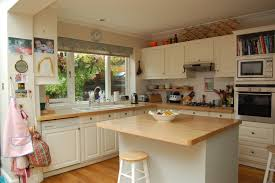 Urban Kitchen London - accommodate london barnes urban rural family house accommodate