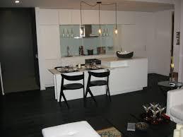 kitchen room 2017 unique kitchens small spaces white l shaped
