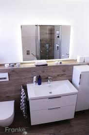 wandle f r badezimmer bad architektur beautiful home design ideen johnnygphotography co