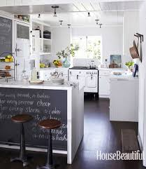 ideas for kitchen kitchen ideas lightandwiregallery
