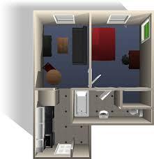 one bedroom apartments in columbus ohio ohio state 1 bedroom luxury apartment harrison apaarments