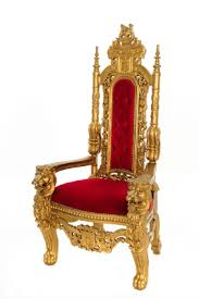 chair rentals jacksonville fl party event rentals wedding throne party chair big air