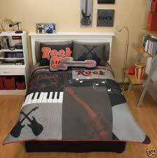 music themed queen comforter drum bedding sets laciudaddeportiva com