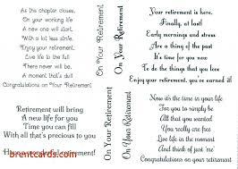 wedding card messages scripture for wedding card retirement verses retirement card