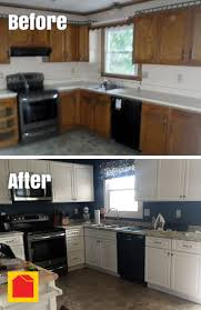 best 25 foreclosed houses ideas on pinterest free ancestry kitchen remodel by loren r of east hartford ct i bought a foreclosed house and decided to renovate it on my own bargain outlet of east hartford was a