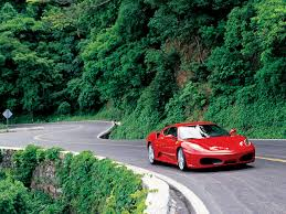 f430 buying guide f430 ph buying guide pistonheads