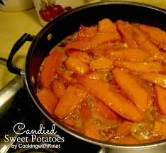 Candied Yams Thanksgiving Best 25 Candied Yams Recipe Ideas On Pinterest Candy Yams
