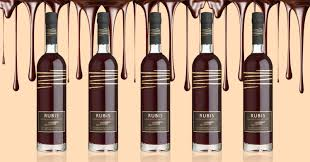 chocolate wine aldi will be selling chocolate wine from next month and take our