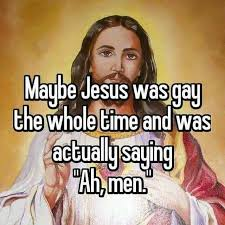 Anti Christian Memes - 82 best funny atheist memes images on pinterest atheism anti