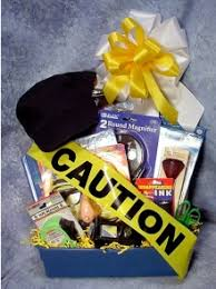 cool gift baskets detective gift basket products i gift