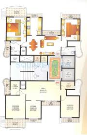 akshar siddhi heights in nerul mumbai project overview unit