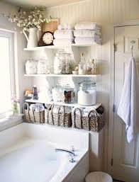 bathroom apothecary jar ideas bathroom apothecary jars complete ideas exle