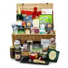 Diabetic Gifts Our Hampers Diabetic Hampers Uk