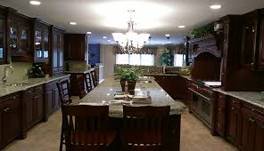 Kitchen Cabinet Refacers Cabinet Refacers Vs Diy Kitchen Refacing Archives New England